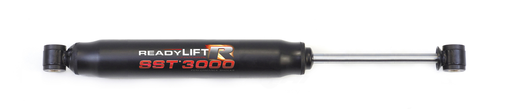 READY LIFT - SST3000 Shock Absorber (Rear) - RLT 93-3411R
