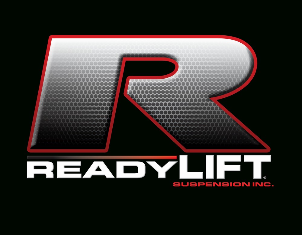 READY LIFT - Suspension Ball Joint - RLT 67-3401