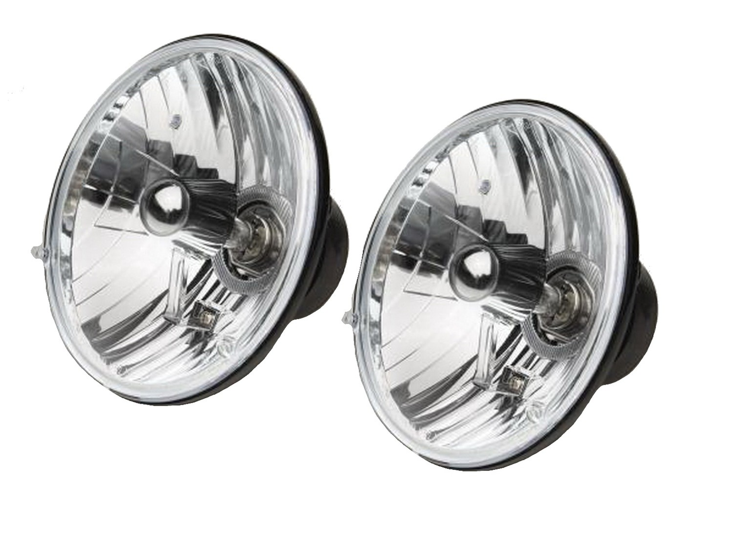 RAMPAGE PRODUCTS - Halogen Conversion Kit - RMP 5089925