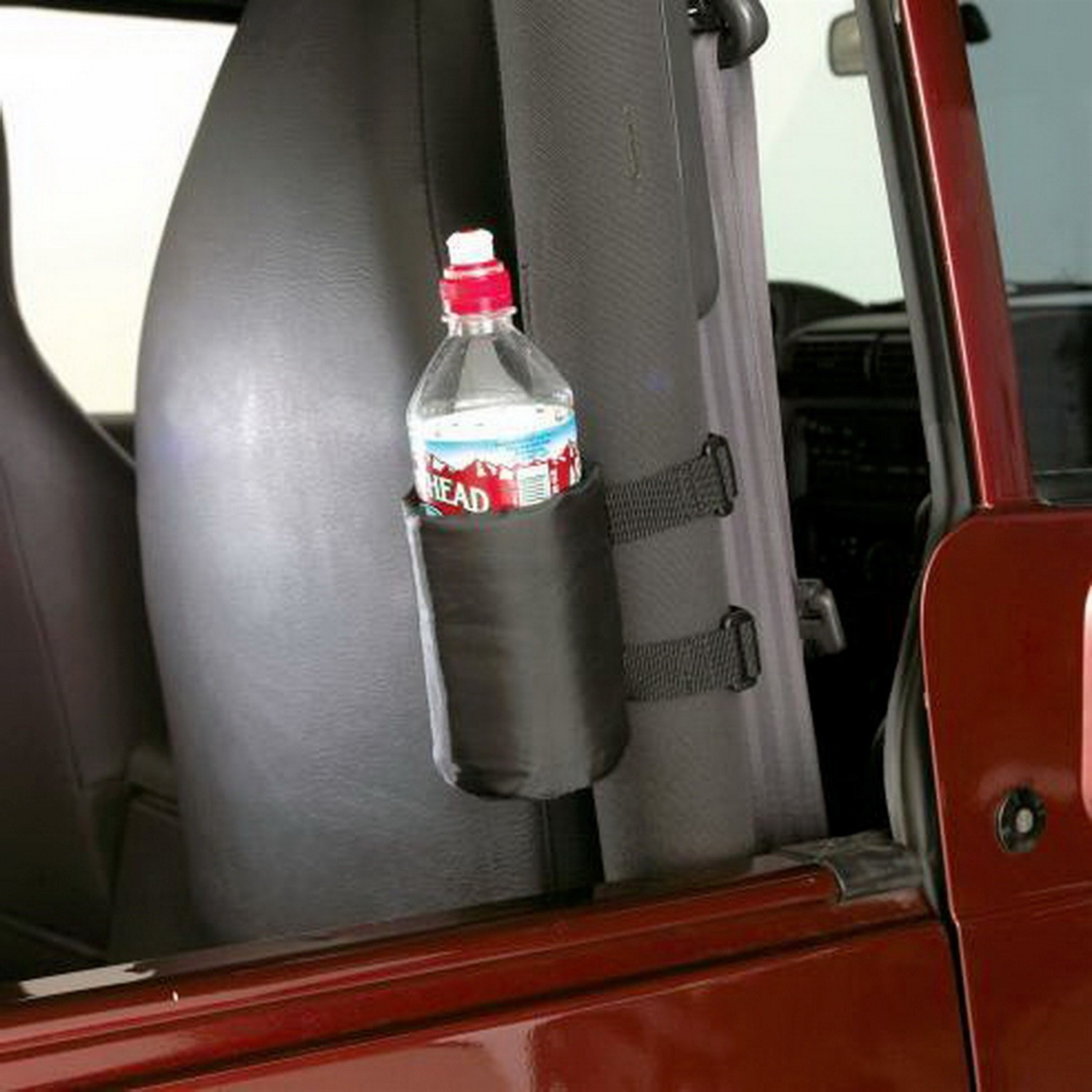 RAMPAGE PRODUCTS - Roll Bar Drink Cup Holders - RMP 769901