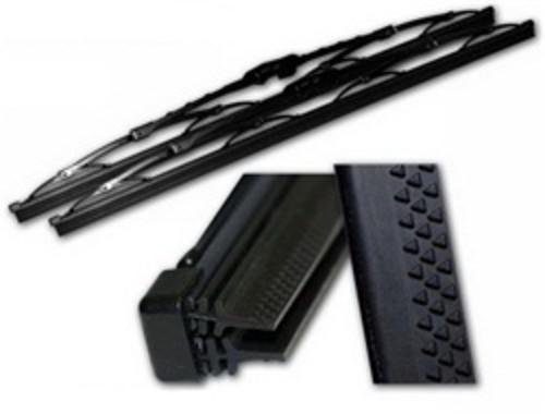 RAMPAGE PRODUCTS - Trailblade Windshield Wiper Blade - RMP 17000