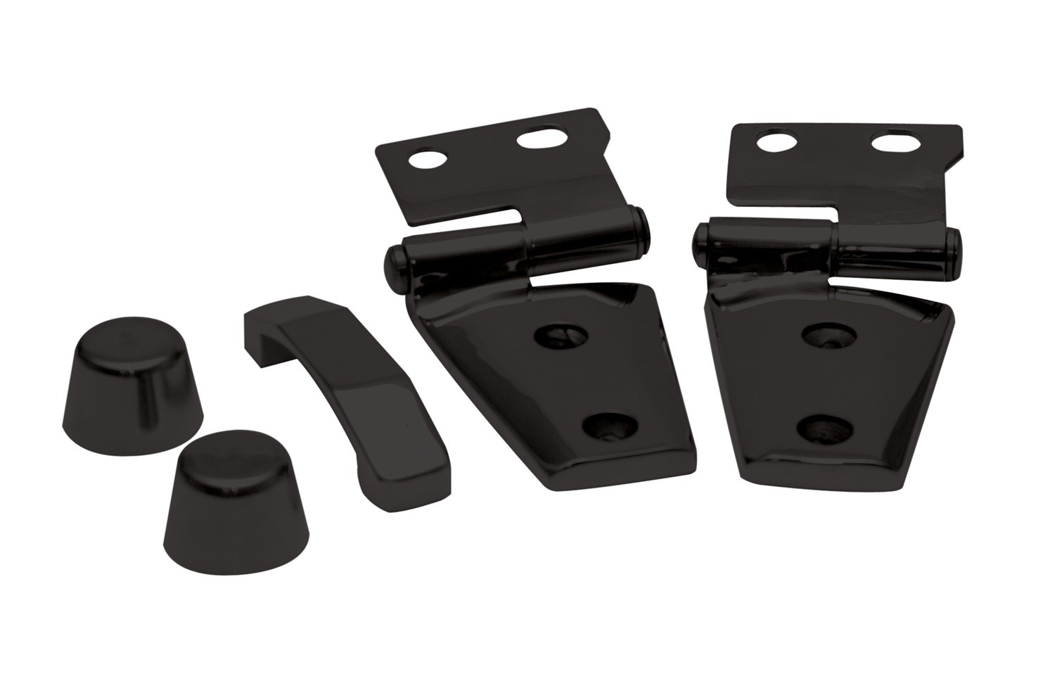 RAMPAGE PRODUCTS - Complete Hood Kit - RMP 87666