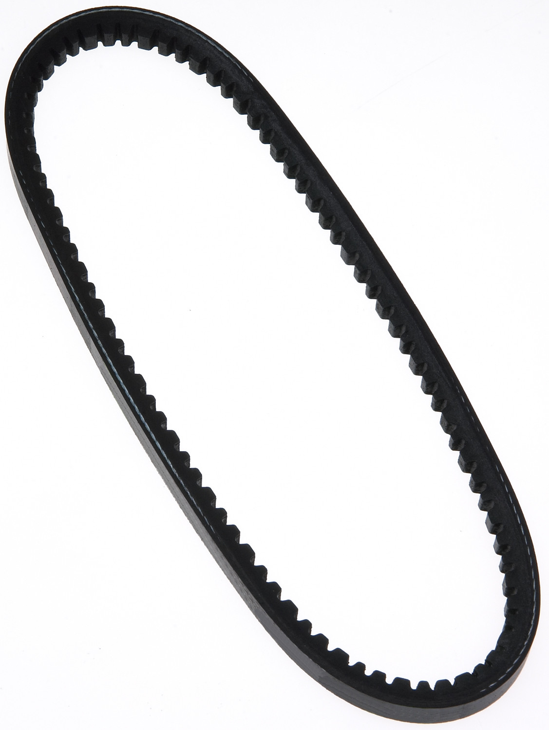 ROADMAX - High Capacity V-belt(standard) - RMX 17480AP