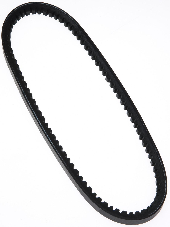 ROADMAX - High Capacity V-Belt(Standard) - RMX 17550AP