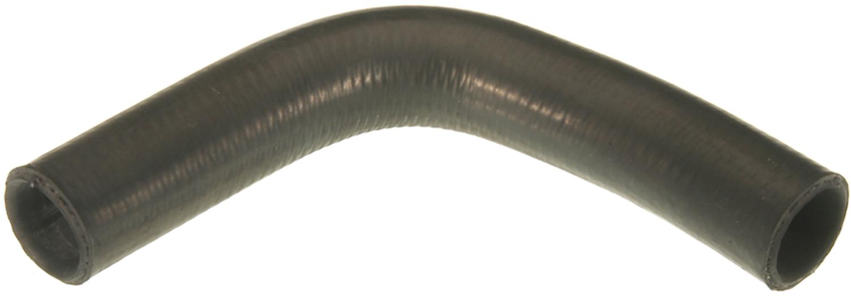 ROADMAX - Molded Coolant Hose - RMX C0661
