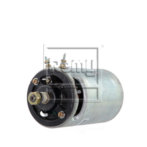 REMY - Premium Reman Generator - RMY 15268