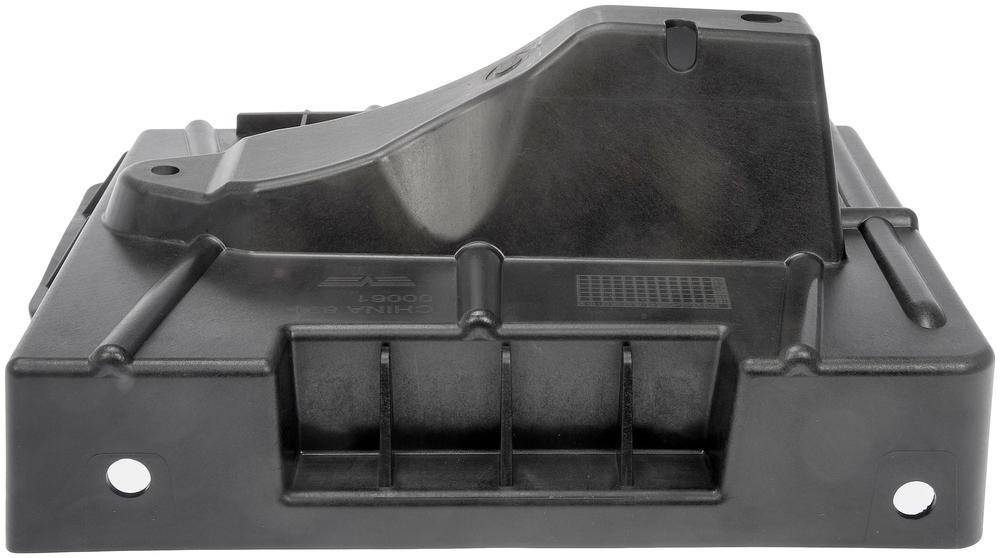 DORMAN - HELP - Battery Tray - RNB 00061