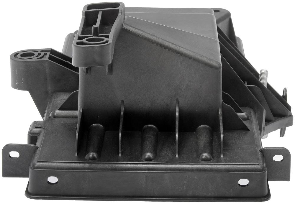 DORMAN - HELP - Battery Tray - RNB 00065