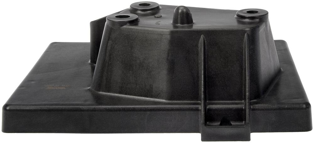 DORMAN - HELP - Battery Tray - RNB 00067