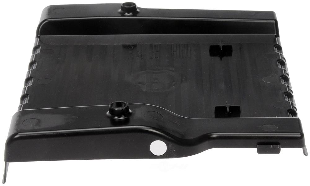 DORMAN - HELP - Battery Tray - RNB 00071