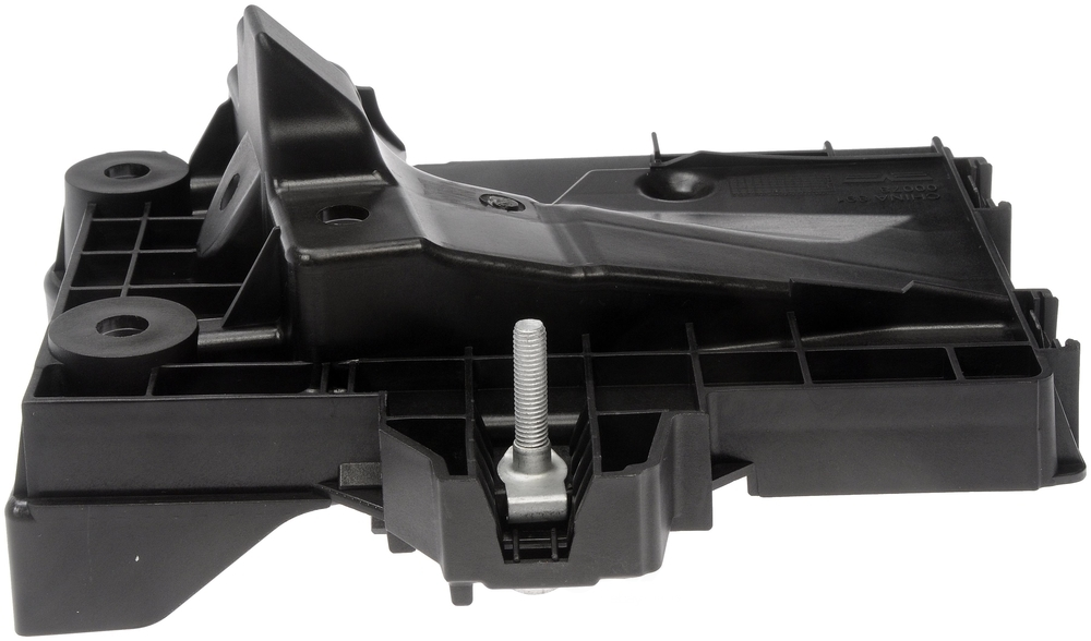 DORMAN - HELP - Battery Tray - RNB 00078