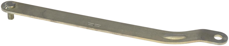 DORMAN - HELP - Battery Tray Brace - RNB 00082