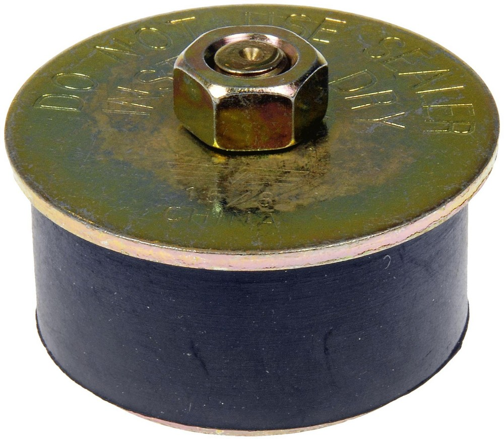 DORMAN - HELP - Expansion Plug - Carded - RNB 10232