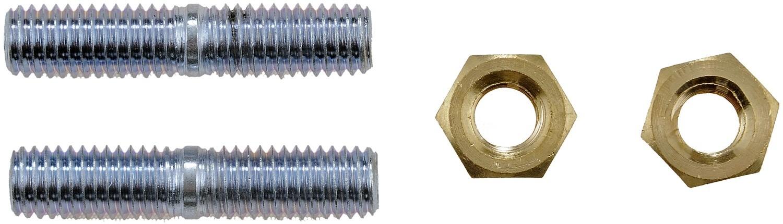 DORMAN - HELP - Exhaust Flange Stud and Nut - RNB 03109