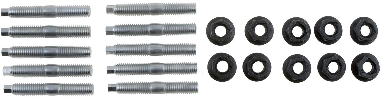 DORMAN - HELP - Exhaust Manifold Hardware Kit - RNB 03411B