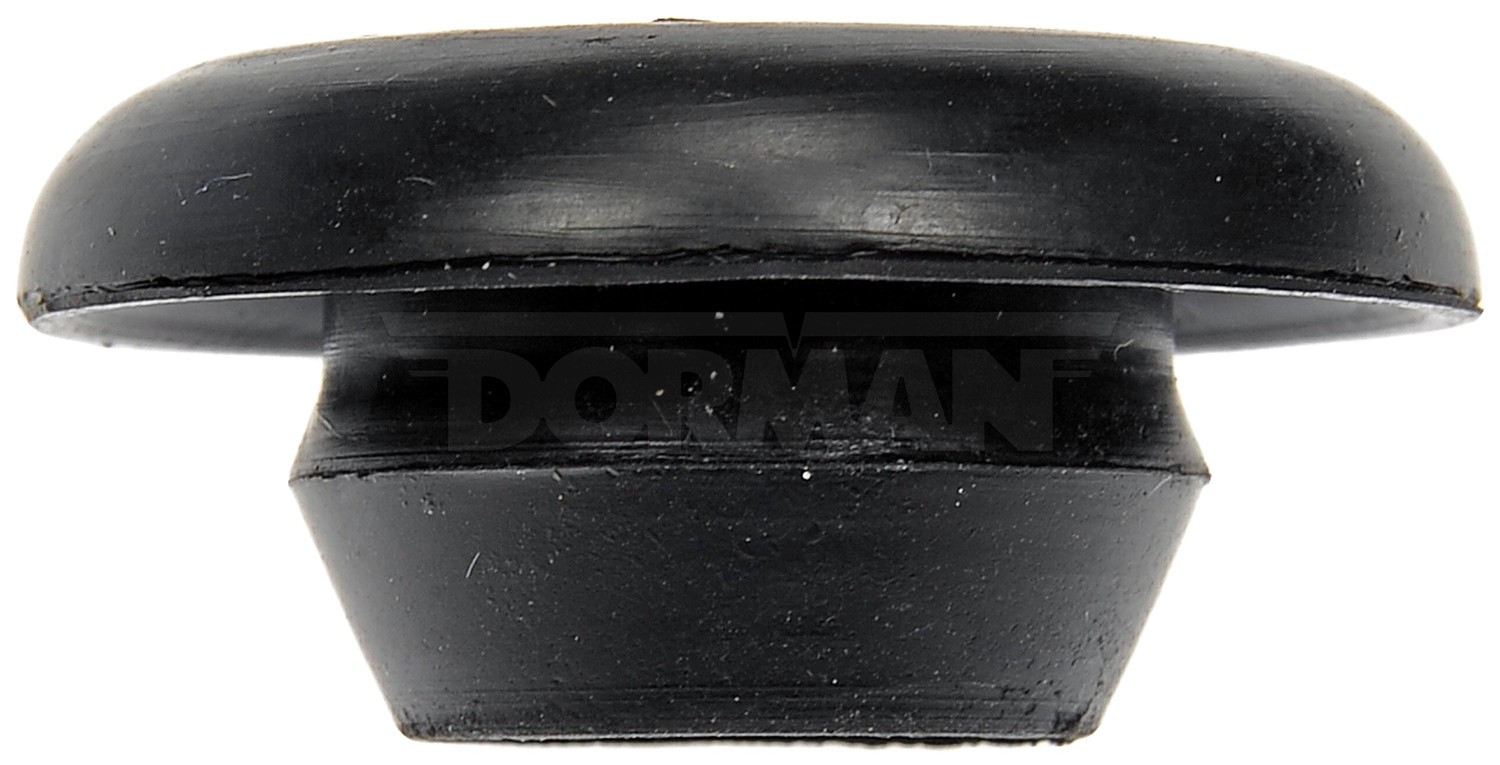 DORMAN - HELP - Differential Cover Plug (Front) - RNB 65293