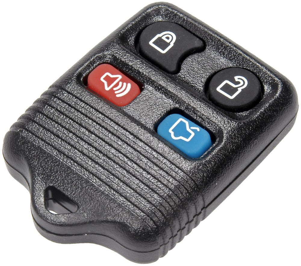 DORMAN - HELP - Keyless Remote Case - RNB 13607
