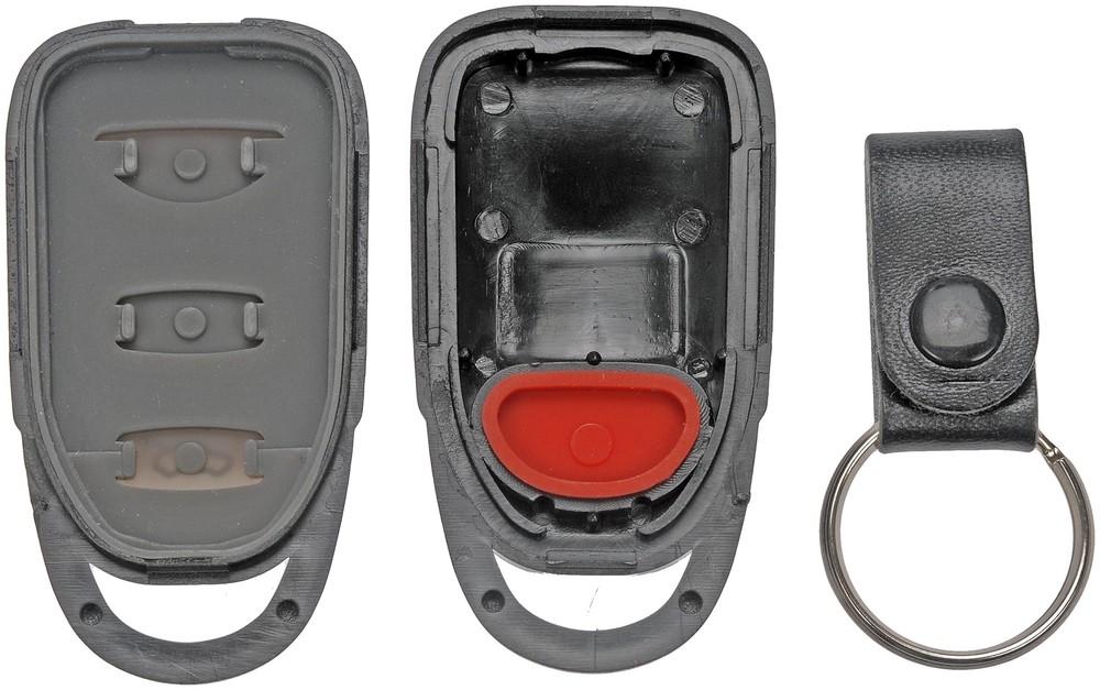 DORMAN - HELP - Keyless Remote Case - RNB 13646