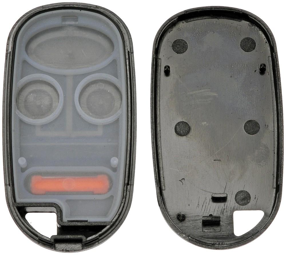 DORMAN - HELP - Keyless Remote Case - RNB 13660
