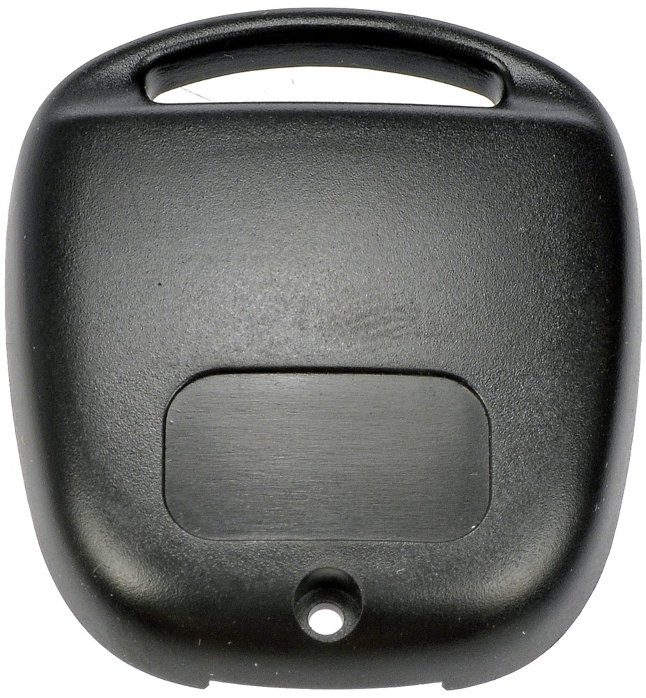 DORMAN - HELP - Keyless Entry Transmitter Cover - RNB 13670