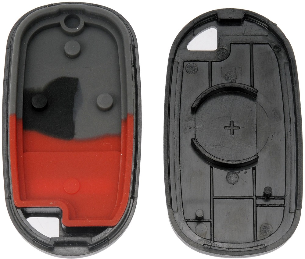 DORMAN - HELP - Keyless Remote Case - RNB 13683