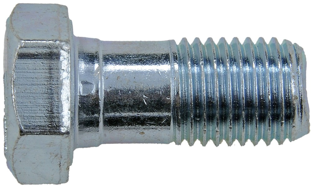 DORMAN - HELP - Brake Hydraulic Hose to Caliper Bolt (Front) - RNB 13939
