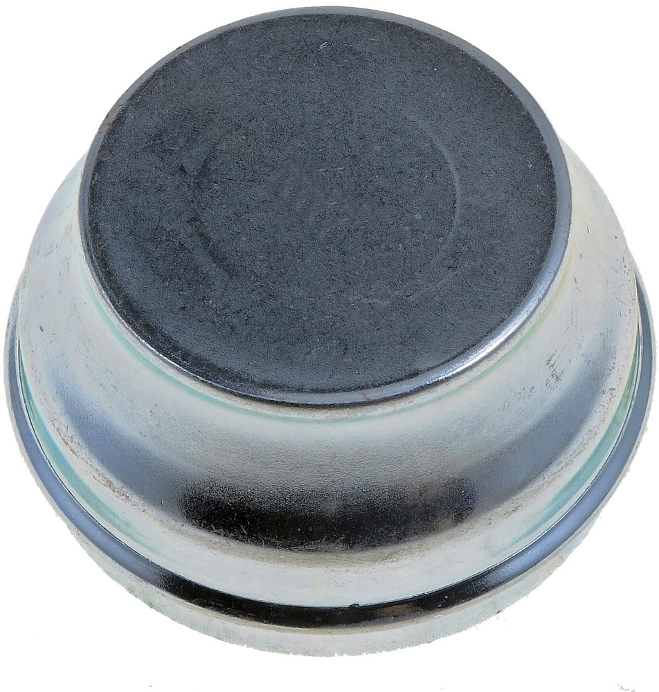 DORMAN - HELP - Wheel Bearing Dust Cap - RNB 13974