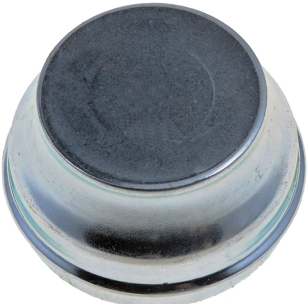 DORMAN - HELP - Wheel Bearing Dust Cap (Front) - RNB 13974