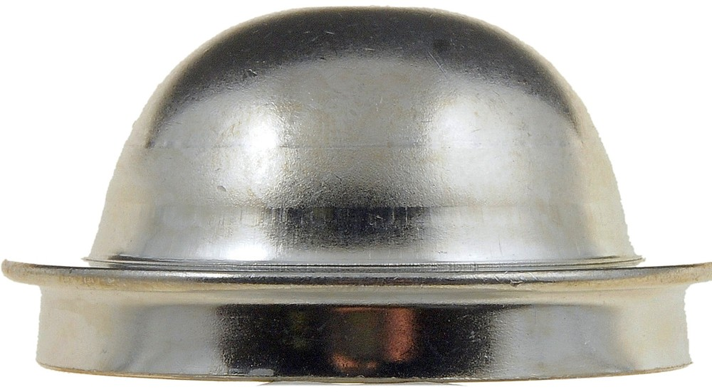 DORMAN - HELP - Wheel Bearing Dust Cap (Front) - RNB 13977