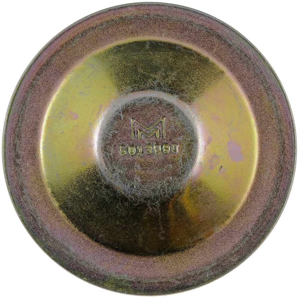 DORMAN - HELP - Wheel Bearing Dust Cap (Rear) - RNB 13990