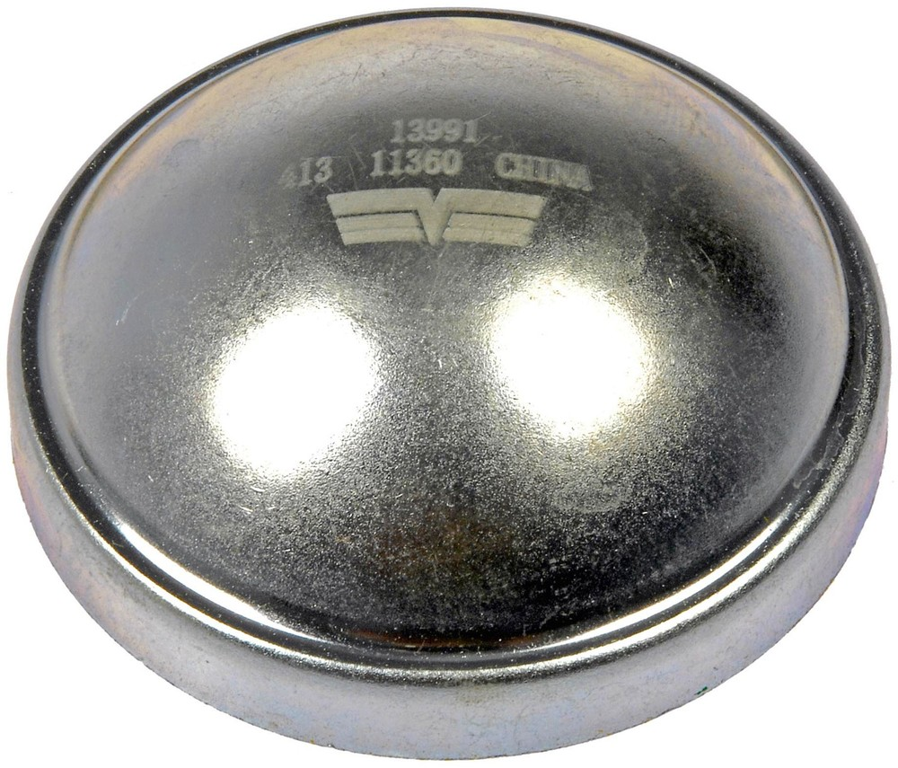 DORMAN - HELP - Wheel Bearing Dust Cap (Rear) - RNB 13991