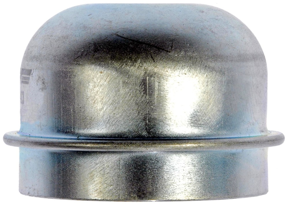DORMAN - HELP - Wheel Hub - Carded - RNB 13996