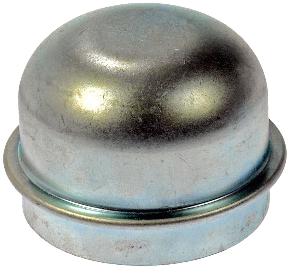 DORMAN - HELP - Wheel Bearing Dust Cap - RNB 13996