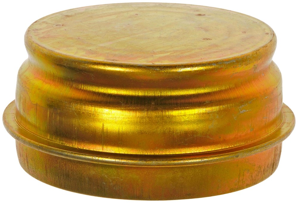 DORMAN - HELP - Wheel Bearing Dust Cap (Front) - RNB 13997