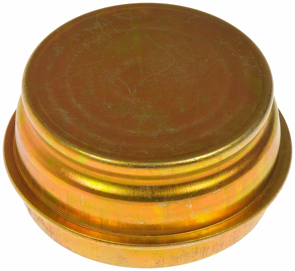DORMAN - HELP - Wheel Bearing Dust Cap - RNB 13997