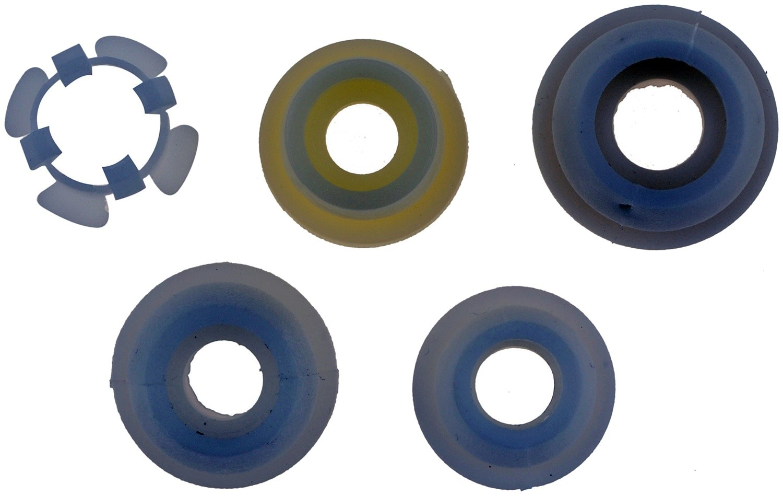 DORMAN - HELP - Clutch Push Rod Bushing - RNB 14041
