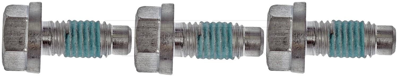 DORMAN - HELP - Torque Converter Hardware - RNB 14099