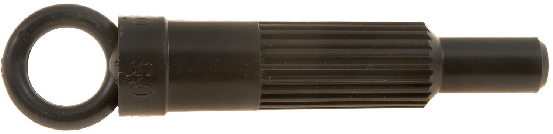 DORMAN - HELP - Clutch Alignment Tool - RNB 14505