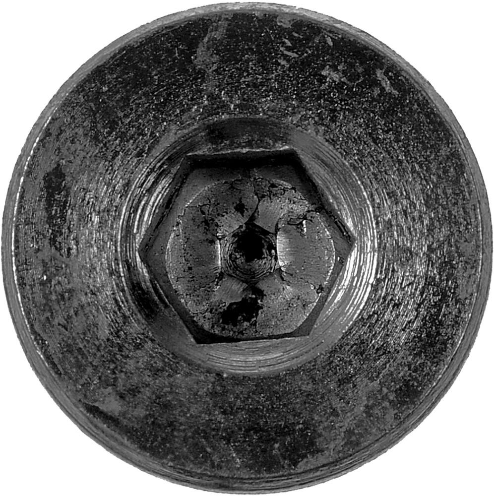 DORMAN - HELP - Clutch Pivot Ball - RNB 14556