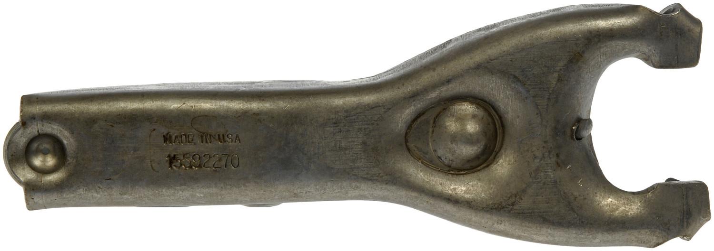 DORMAN - HELP - Clutch Fork - RNB 14567
