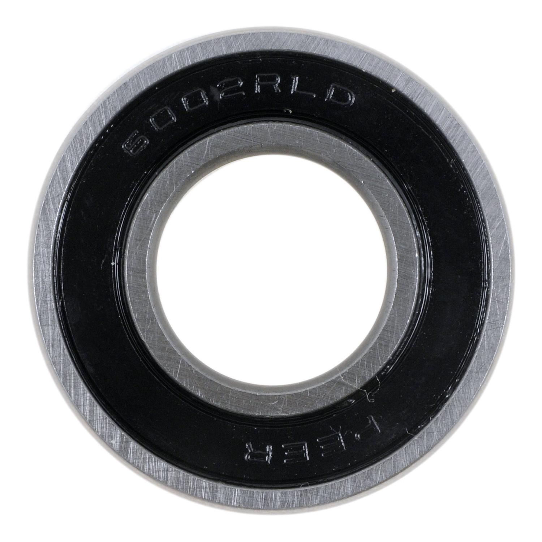 DORMAN - HELP - Clutch Pilot Bearing - Carded - RNB 14670