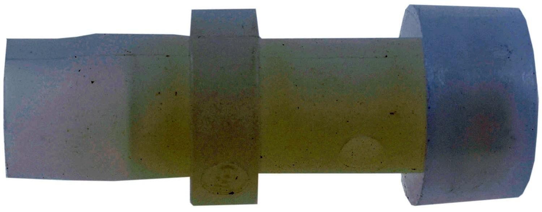 DORMAN - HELP - Axle Vent (Front) - RNB 14689