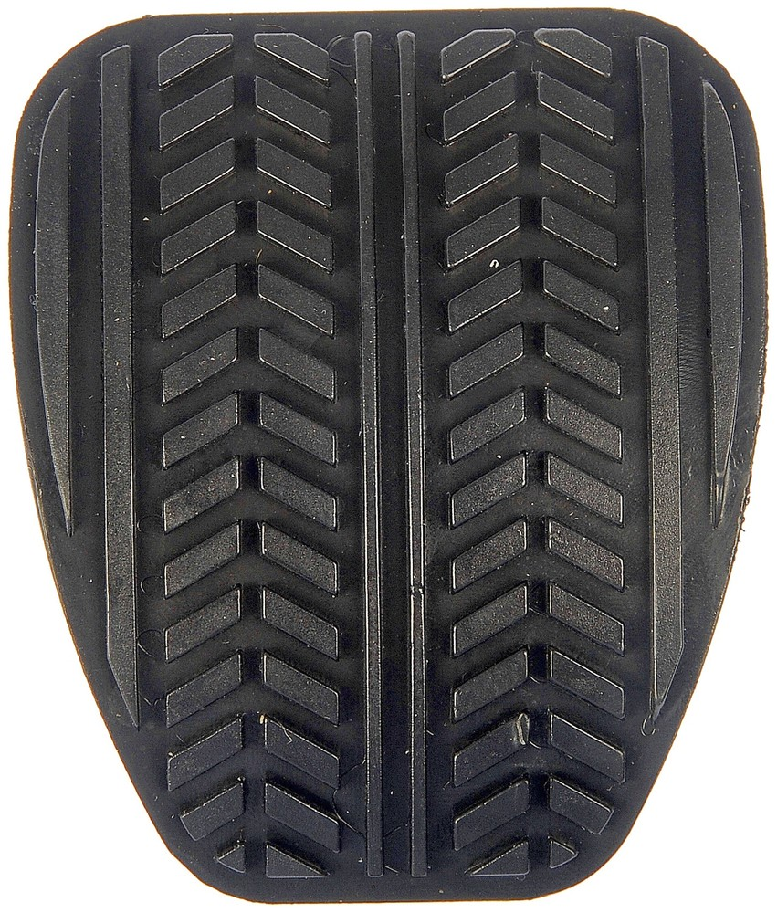 DORMAN - HELP - Brake Pedal Pad - RNB 20705