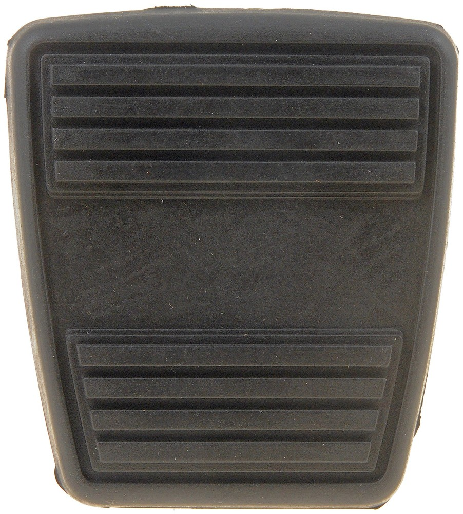 DORMAN - HELP - Brake Pedal Pad - RNB 20712