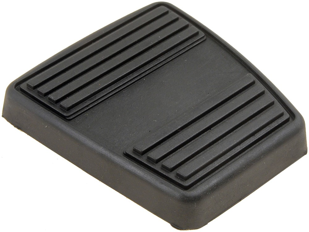 DORMAN - HELP - Clutch Pedal Pad - RNB 20712