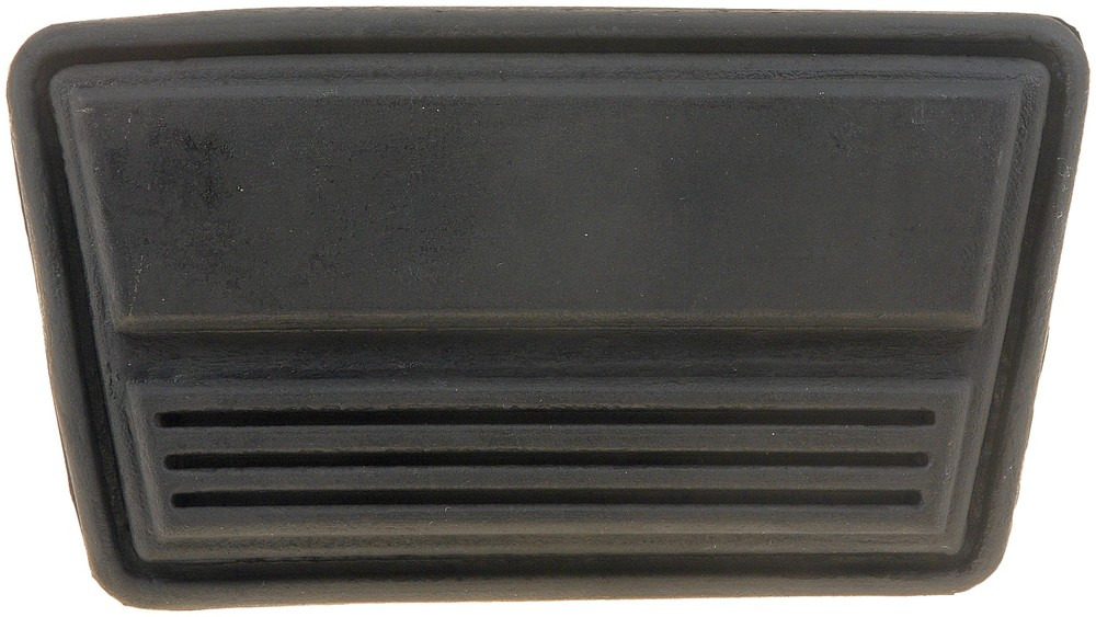 DORMAN - HELP - Brake Pedal Pad - RNB 20713