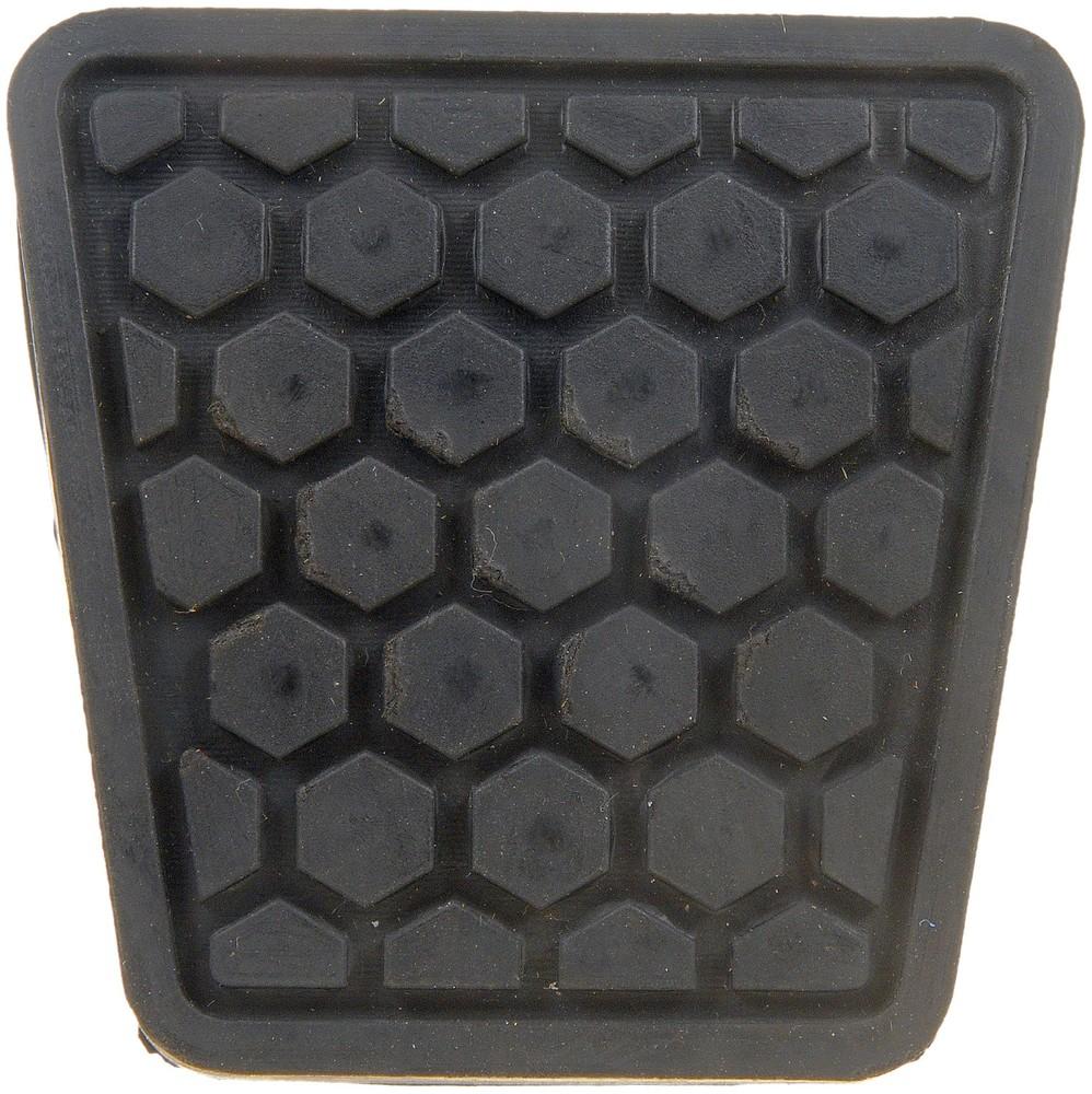 DORMAN - HELP - Clutch Pedal Pad - RNB 20717