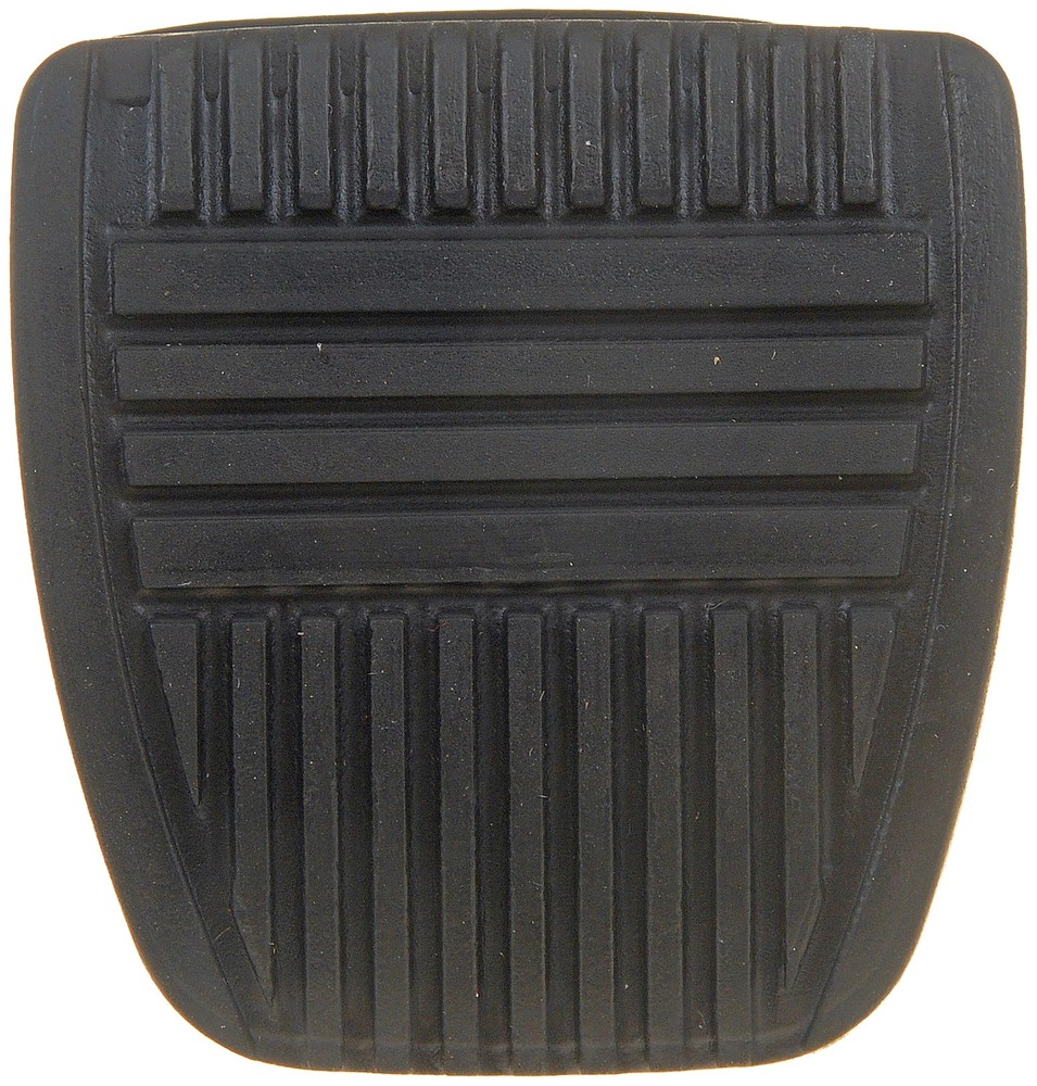DORMAN - HELP - Brake Pedal Pad - RNB 20723