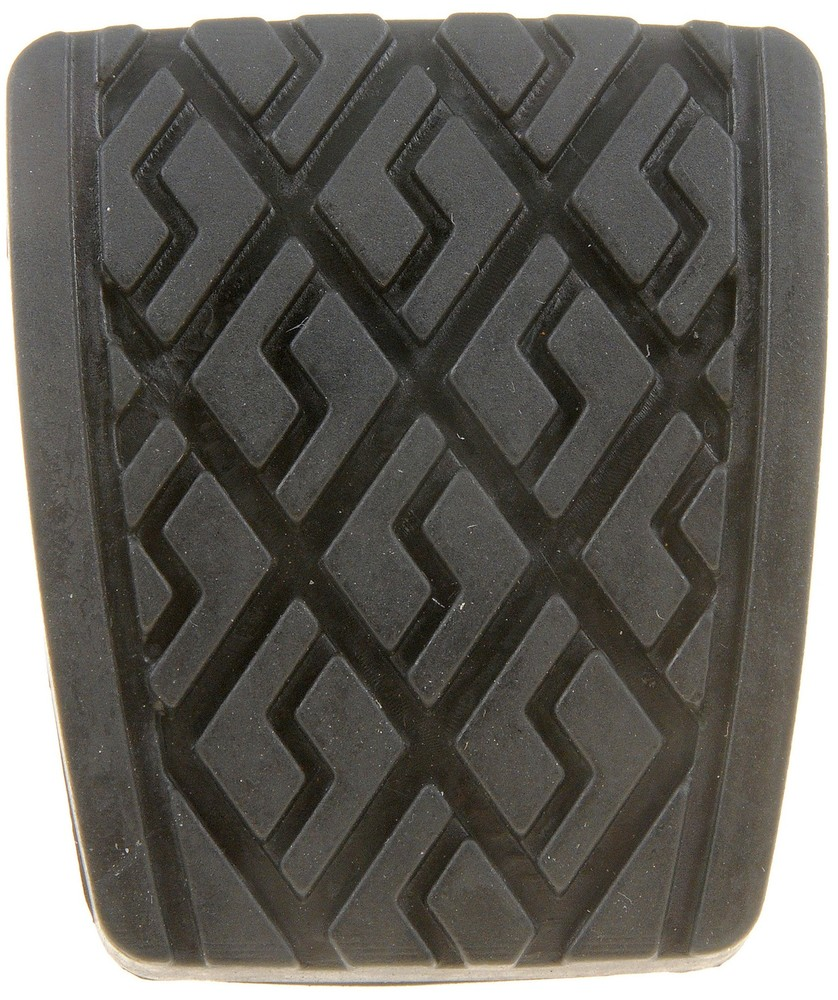 DORMAN - HELP - Brake Pedal Pad - RNB 20724