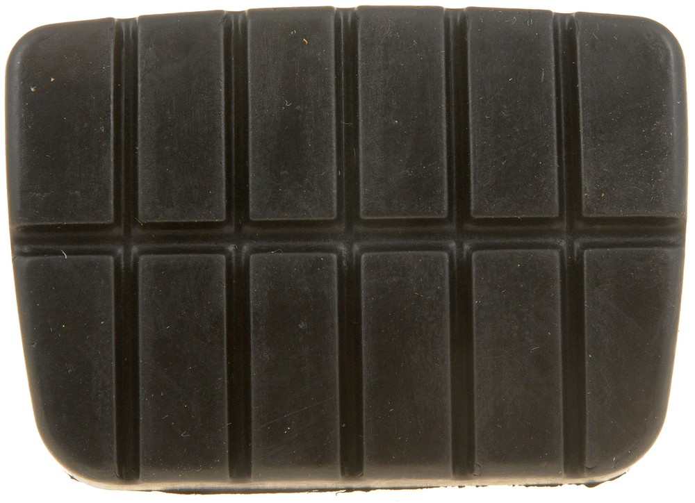 DORMAN - HELP - Brake Pedal Pad - RNB 20725